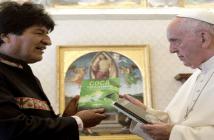 1175012-recu-vatican-vendredi-president-bolivien