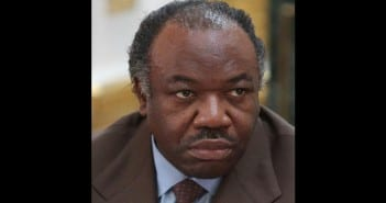 1280px-ali_bongo_ondimba_president_of_gabon_at_the_climate_security_conference_in_london_22_march_2012_0