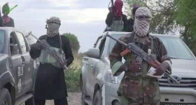 160317210906_boko_haram_grab_video_624x351_bokoharamvideo
