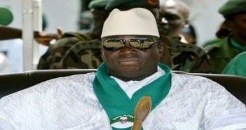 52d47b658af22yapasmieux-info-le-president-gambien-yahya-jammeh.jpg
