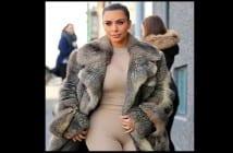 84119-l-info-switch-du-jour-le-secret-de-kim-kardashian-pour-porter-des-tenues-u