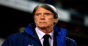 Cesare-Maldini-Menilai-Kalau-Milan-Tak-Punyai-Kualitas