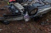 Junior-Malanda-décédé-au-cours-dun-tragique-accident-de-la-route