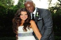 Khloe-Kardashian-Lamar-Odom-Divorce-pp_2015-07-21_19-11-14