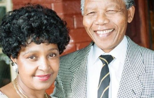 Nelson-Mandela-and-Winnie-Mandela