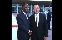 Ouattara-Ledrian