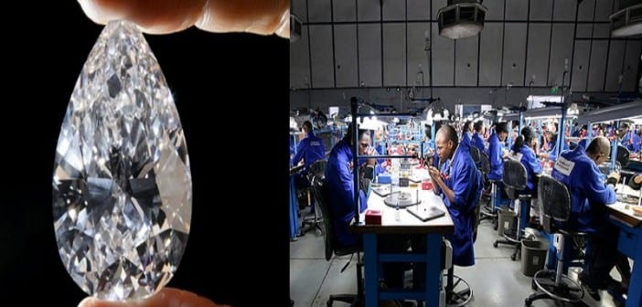Plus-gros-diamant-du-monde-620x330