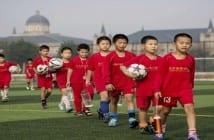 china-1-759x500