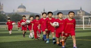 china-1-759×500