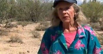 etats-unis.72-ans-elle-survit-pendant-neuf-jours-dans-le-desert