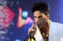 prince_3750601_1000x500