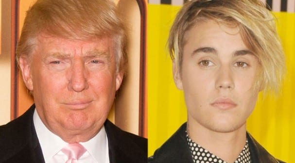 rs_560x415-151102124627-1024-donald-trump-justin-bieber-110215