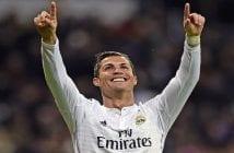 Cristiano-Ronaldo-News-du-Sport5
