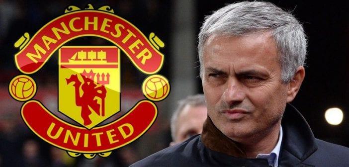 Jose-Mourinho-United-main