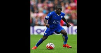 N+Golo+Kante+Southampton+v+Leicester+City+PFaDmVU2Ybql
