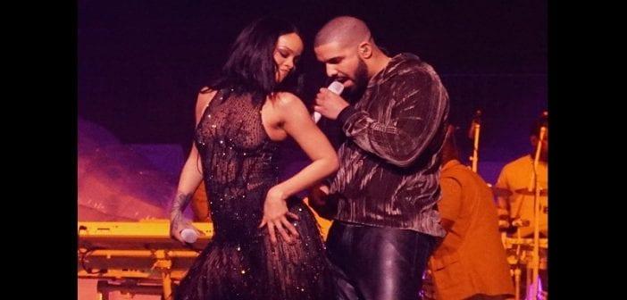 Rihanna-et-Drake-ils-s-aiment-en-secret-depuis-des-mois_portrait_w674