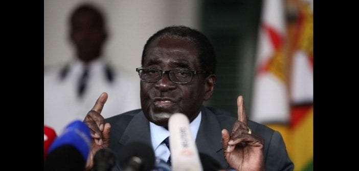 Robert-Mugabe-600x405