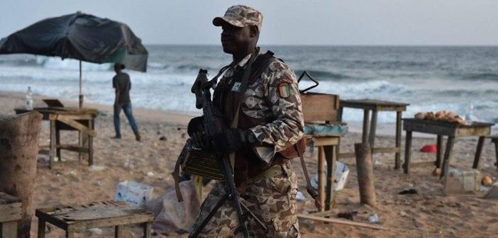 attaque-terroriste-de-grand-bassam-en-cote-d-ivoire_5563757 (1)