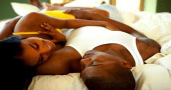 couple-africain-fait-l-amour