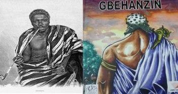gbehanzin-roi-du-dahomey