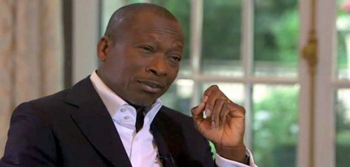 interview-patrice-talon