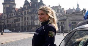 policiere_allemagne_0
