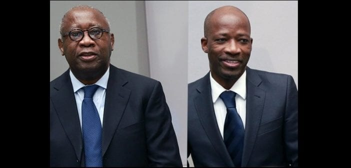 proces-gbagbo-ble-goude-cpi-linfodrome