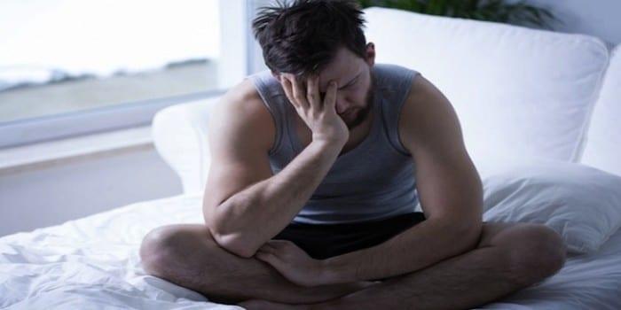 Santé : l'éjaculation précoce, comment y remédier, et comment aider son partenaire à la surmonter ?