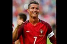 Portugal v Estonia - International Friendly