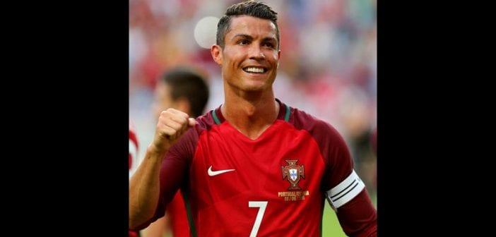 Portugal v Estonia – International Friendly