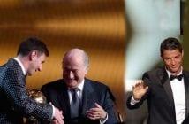 Blatter-Messi-Cristiano-281013
