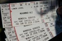 Etats-Unis-les-billets-d-acces-aux-obseques-de-Mohamed-Ali-tous-distribues