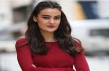 Insulte-a-Erdogan-prison-avec-sursis-pour-une-ex-Miss-Turquie