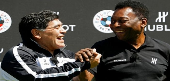 Maradona-et-Pele_w484
