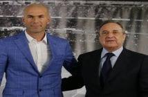 Perez_Zidane