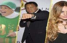 Photos-Diam-s-Mohamed-Ali-Lindsay-Lohan-21-stars-qui-se-sont-converties-a-l-Islam_portrait_w674