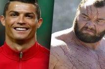 Ronaldo-La-Montagne1