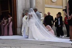 Samuel-Etoo-Georgette-mariage3