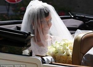 Samuel-Etoo-Georgette-mariage5