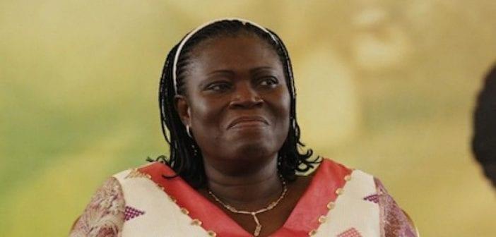 gbagbo_large