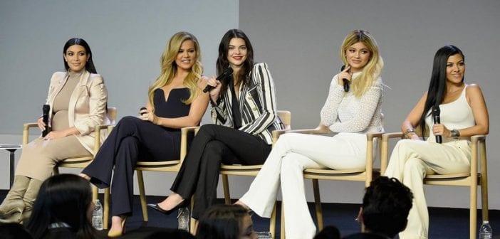 l-incroyable-famille-kardashian-saison-1
