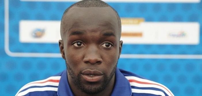 lassana-diarra-photo