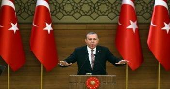 21042016_erdogan