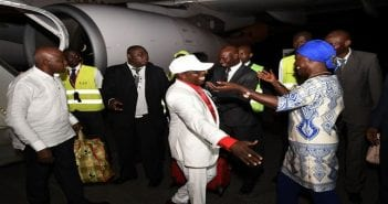 4961634_6_4340_quatre-refugies-ivoiriens-pro-gbagbo-dont_9e86e434f837a81e671a73ebac72173c