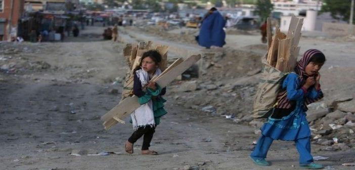Afghanistan_Un_mollah_de_plus-e4f77791c9ecb8ffbc89dc97be635901