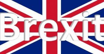 Brexit-quelles-consequences-PME-fran-aises–T