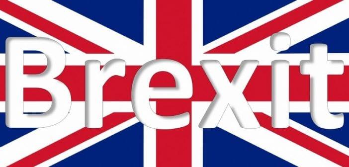 Brexit-quelles-consequences-PME-fran-aises--T