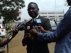 Koffi Olomidé expulsé du Kenya: Le chanteur et son avocat réagissent