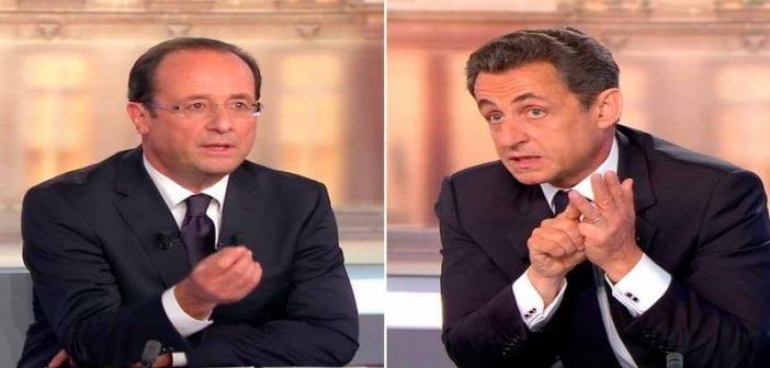 Hollande-vs-Sarkozy-ce-serait-50-50