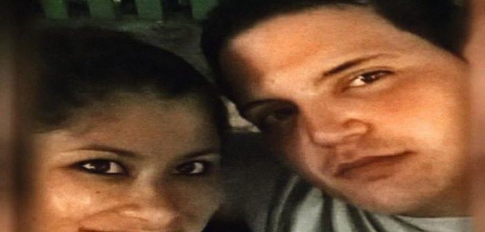 Le-couple-avait-une-vie-sexuelle-debridee_exact1024x768_l